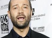Torna cinema Fabio Volo nuovo trailer Studio Illegale