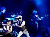 Jethro Tull live Modena-il racconto Francesco Pullè