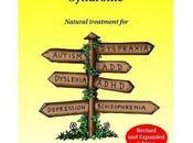 Molte ulteriori informazioni sulla dieta GAPS riassunto libro tradotto italiano