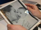 2013: iPad carta, sogni realtà