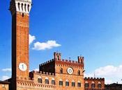 weekend Siena ...tra storia, arte, contrade, panforte