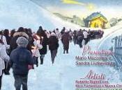 Palazzolo sull'Oglio: sabato gennaio Concerto Comunità Shalom
