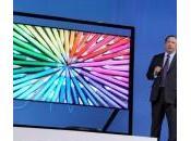 Guardare programmi contemporaneamente sullo stesso televisore