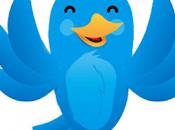 """tweet sulla pace: anni vince """"Nobel"""""""