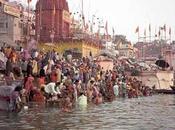 Venite Kumbh Mela febbraio: viaggio indimenticabile
