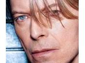 """David Bowie annuncia nuovo album dopo anni: """"The next day"""""""