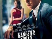 nuovo affascinante trailer italiano Gangster Squad