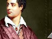 Byron Livorno