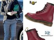 Star Style// Gwen Stefani, senza Martens!