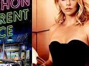 "Robert Downey forse anche Charlize Theron cast ""Inherent Vice"" Paul Thomas Anderson"