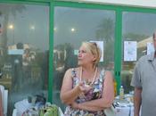 Albenga: alla UILDM Armonia Salute