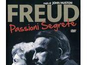 Freud, passioni segrete
