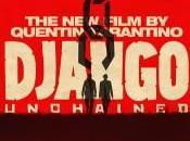 """Django Unchained"", nuovo film Quentin Tarantino, gennaio 2013 cinema"