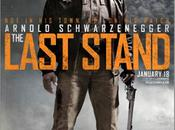 Last Stand L'ultima Sfida (2013)