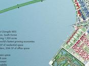 Richard Sennett likes city that's smart