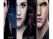 "peggiori film 2012, candidature ""Twilight Breaking Dawn"""