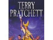 Going Postal Terry Pratchett