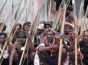 Indonesia: scenari pace possibili degli Stati multietnici multiculturali mondo