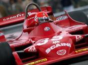 Bruno Giacomelli Formula oggi Intervista esclusiva