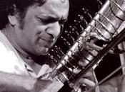 maestro Ravi Shankar più.