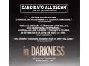 FILM: Darkness