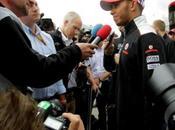 2013: Schumacher Brundle fiduciosi Hamilton