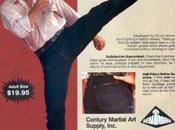 jeans Chuck Norris?!