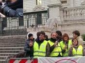 Beppe Grillo apre porte Stelle Casa Pound.