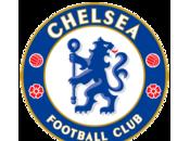 Chelsea perde finale Mondiale Club...