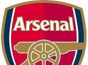 Reading-Arsenal 5-7!!!