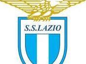Lazio vincere senza cambiare