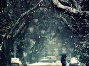Winter Tales: Ragazza inverno Dorotea Spirito Dashing throgh Snow Federica Frezza