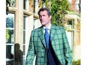 Pitti Uomo #83: Chester Barrie autunno-inverno 2013-2014 fall-winter