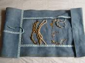 Porta gioielli Accessoire pour bijoux
