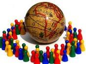 """altri Urge pace mondo Troppe """"cose"""" sbagliate"""
