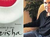 """Memorie Geisha"", fortunatissimo romanzo Arthur Golden recensione Benedetta Bonis"
