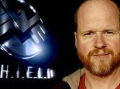 settimana partono riprese della serie S.H.I.E.L.D. Ecco parole Joss Whedon riguardo