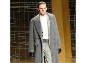 Ermenegildo Zegna autunno-inverno 2013-2014 fall-winter