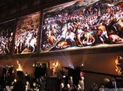 Ermanno Scervino Palazzo Vecchio