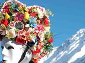 Carnevale Valle d'Aosta, storia tradizione