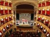 Presentazione Vini Fantini 2013: racconto