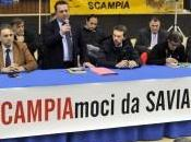 Dopo Santoro, Silvio ri-punta Quirinale
