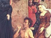 Servizio Pubblico: resurrezione Lazzaro sulla democrazia sempre bene-assoluto.