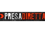 Stasera RAITRE: PRESADIRETTA parla dello scandalo calcioscommesse