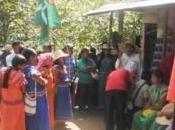 Tornano proteste Panama contro dighe concessioni minerarie