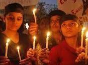 India: Amanat Tesoro, anni ennesima stuprata