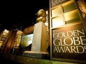 Golden Globe 2013: Argo Miserables vincitori, Spielberg deluso