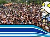 """Parte oggi l'Italia """"Tsumani Tour"""" Beppe Grillo!"""