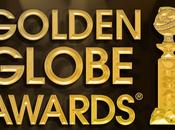 Affleck Argo trionfano Golden Globes Awards 2013 tutti vincitori