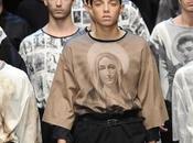Fashionweek: 2013/2014